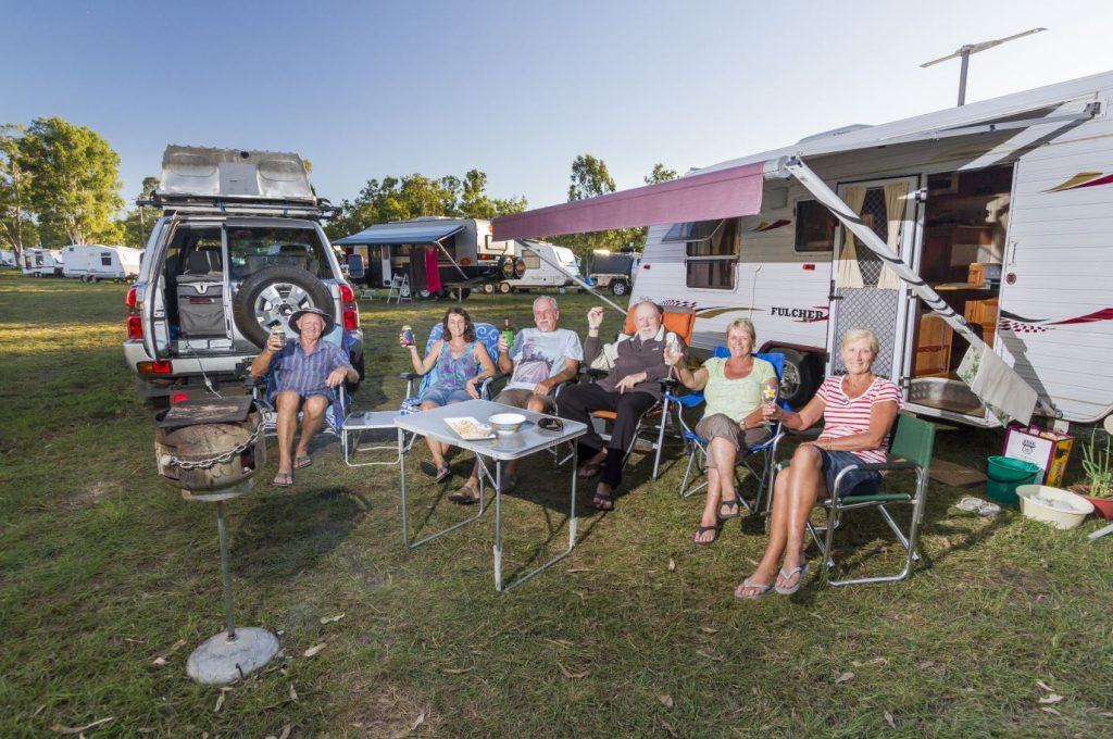 chose-your-motorhome-wisely